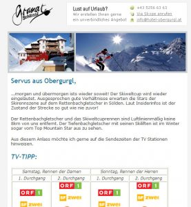 newsletter_ribis