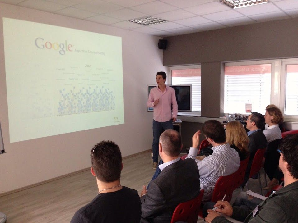 workshop-online-marketing-google