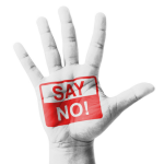 say_no_shutterstock-300x331