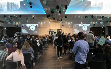 Content Day 2018: Expertenwissen zum Thema Content Marketing